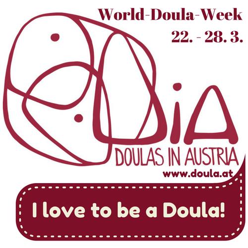 Wie Funktioniert Der Weibliche Zyklus: Wir DiA Doulas In Austria Stellen Uns Vor