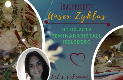 Frauenkreis_Zyklus_Iselsberg