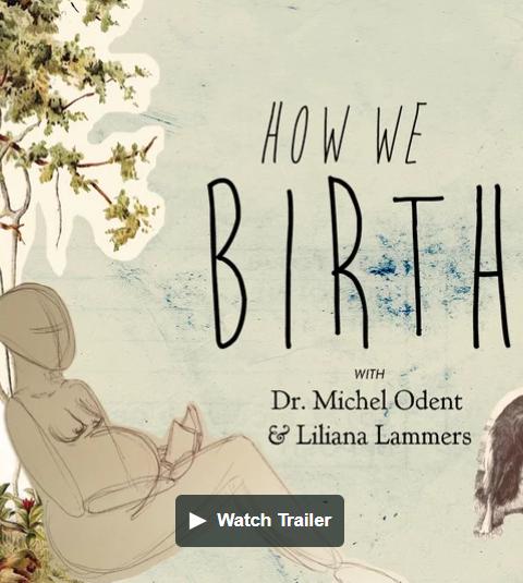 how we birth